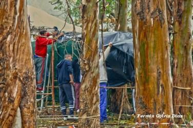Lugnasad 2012 - festa celta en Cedeira, 24 y 25 de agsoto de 2012 - foto por fermín goiriz díaz (1)