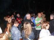 Lugnasad 2012 - festa celta en Cedeira, 24 y 25 de agsoto de 2012 - foto por fermín goiriz díaz (108)