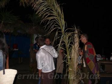 Lugnasad 2012 - festa celta en Cedeira, 24 y 25 de agsoto de 2012 - foto por fermín goiriz díaz (110)
