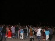 Lugnasad 2012 - festa celta en Cedeira, 24 y 25 de agsoto de 2012 - foto por fermín goiriz díaz (115)