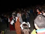 Lugnasad 2012 - festa celta en Cedeira, 24 y 25 de agsoto de 2012 - foto por fermín goiriz díaz (120)