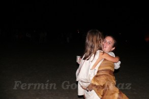Lugnasad 2012 - festa celta en Cedeira, 24 y 25 de agsoto de 2012 - foto por fermín goiriz díaz (122)