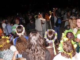 Lugnasad 2012 - festa celta en Cedeira, 24 y 25 de agsoto de 2012 - foto por fermín goiriz díaz (123)