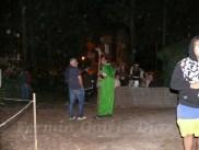 Lugnasad 2012 - festa celta en Cedeira, 24 y 25 de agsoto de 2012 - foto por fermín goiriz díaz (126)