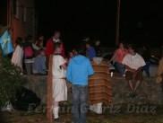 Lugnasad 2012 - festa celta en Cedeira, 24 y 25 de agsoto de 2012 - foto por fermín goiriz díaz (130)