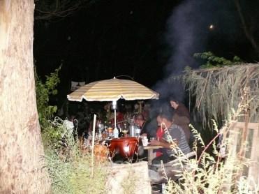 Lugnasad 2012 - festa celta en Cedeira, 24 y 25 de agsoto de 2012 - foto por fermín goiriz díaz (132)