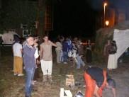 Lugnasad 2012 - festa celta en Cedeira, 24 y 25 de agsoto de 2012 - foto por fermín goiriz díaz (136)