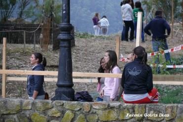 Lugnasad 2012 - festa celta en Cedeira, 24 y 25 de agsoto de 2012 - foto por fermín goiriz díaz (14)