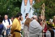 Lugnasad 2012 - festa celta en Cedeira, 24 y 25 de agsoto de 2012 - foto por fermín goiriz díaz (21)