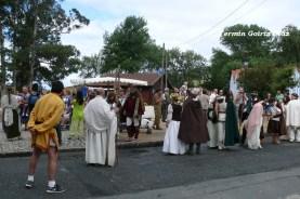 Lugnasad 2012 - festa celta en Cedeira, 24 y 25 de agsoto de 2012 - foto por fermín goiriz díaz (24)
