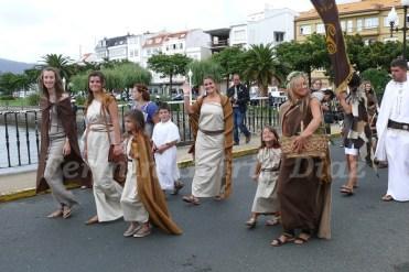 Lugnasad 2012 - festa celta en Cedeira, 24 y 25 de agsoto de 2012 - foto por fermín goiriz díaz (47)