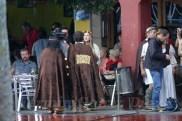 Lugnasad 2012 - festa celta en Cedeira, 24 y 25 de agsoto de 2012 - foto por fermín goiriz díaz (65)