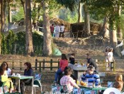 Lugnasad 2012 - festa celta en Cedeira, 24 y 25 de agsoto de 2012 - foto por fermín goiriz díaz (96)
