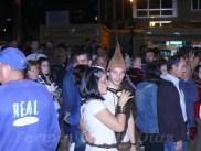 Lugnasad 2012 - festa celta en Cedeira, 24 y 25 de agsoto de 2012 - foto por fermín goiriz díaz (97)