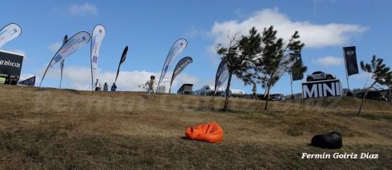 Cabreiroá Pantinclassic 2012 - Pantín (Valdoviño)-Galicia- foto por Fermín Goiriz Díaz (3)