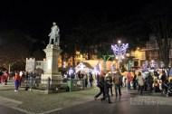 Nadal en Ferrol 2012 - forografías por Fermín Goiriz Díaz (12)