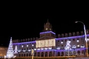 Nadal en Ferrol 2012 - forografías por Fermín Goiriz Díaz (2)