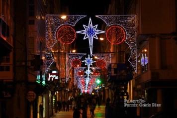 Nadal en Ferrol 2012 - forografías por Fermín Goiriz Díaz (5)