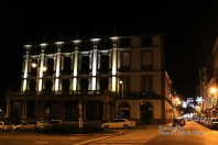 Nadal en Ferrol 2012 - forografías por Fermín Goiriz Díaz (9)