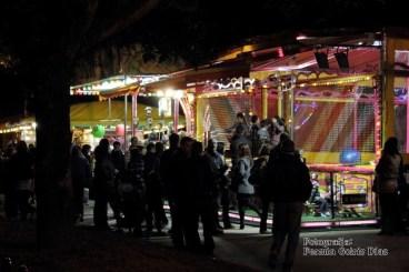 Nadal en Ferrol 2012 - fotografías por Fermín Goiriz Díaz (1)
