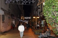 Nadal en Ferrol 2012 - fotografías por Fermín Goiriz Díaz (2)
