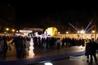 Nadal en Ferrol 2012 - fotografías por Fermín Goiriz Díaz (5)