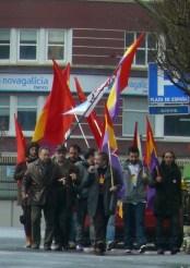 Manifestación Ferrol 24 de febrero de 2013- fotografía por Fermín Goiriz Díaz (1)