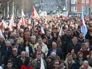 Manifestación Ferrol 24 de febrero de 2013- fotografía por Fermín Goiriz Díaz (19)