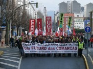 Manifestación Ferrol 24 de febrero de 2013- fotografía por Fermín Goiriz Díaz (5)