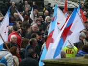 Manifestación Ferrol 24 de febrero de 2013- fotografía por Fermín Goiriz Díaz (64)