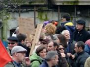 Manifestación Ferrol 24 de febrero de 2013- fotografía por Fermín Goiriz Díaz (67)