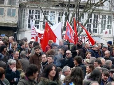 Manifestación Ferrol 24 de febrero de 2013- fotografía por Fermín Goiriz Díaz (71)