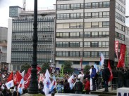 Manifestación Ferrol 24 de febrero de 2013- fotografía por Fermín Goiriz Díaz (82)