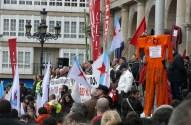 Manifestación Ferrol 24 de febrero de 2013- fotografía por Fermín Goiriz Díaz (87)