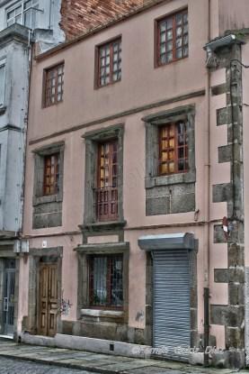 Paseo turístico po las rúas Carlos III e Fernando VI (Esteiro Ferrol) - Fotografías por Fermín Goiriz Díaz, 26-02-2012 (17)