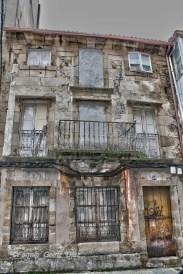 Paseo turístico po las rúas Carlos III e Fernando VI (Esteiro Ferrol) - Fotografías por Fermín Goiriz Díaz, 26-02-2012 (23)