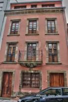 Paseo turístico po las rúas Carlos III e Fernando VI (Esteiro Ferrol) - Fotografías por Fermín Goiriz Díaz, 26-02-2012 (24)