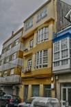 Paseo turístico po las rúas Carlos III e Fernando VI (Esteiro Ferrol) - Fotografías por Fermín Goiriz Díaz, 26-02-2012 (31)