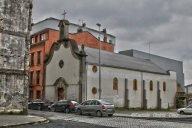 Paseo turístico po las rúas Carlos III e Fernando VI (Esteiro Ferrol) - Fotografías por Fermín Goiriz Díaz, 26-02-2012 (56)