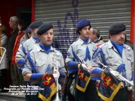 Procesión del Santo Encuentro - Viernes Santo - Ferrol, 29 de marzo de 2013 - foto por Fermín Goiriz Díaz (28)