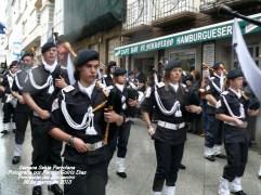 Procesión del Santo Encuentro - Viernes Santo - Ferrol, 29 de marzo de 2013 - foto por Fermín Goiriz Díaz (34)