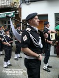 Procesión del Santo Encuentro - Viernes Santo - Ferrol, 29 de marzo de 2013 - foto por Fermín Goiriz Díaz (35)