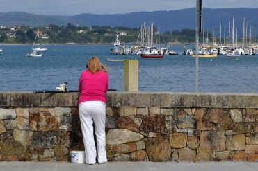 Ares - A Coruña - Paseo fotográfico - Fotografía por Fermín Goiriz Díaz, 23-05-2013(64)