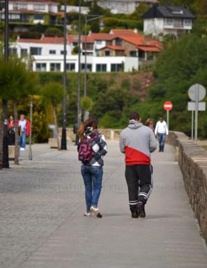 Ares - A Coruña - Paseo fotográfico - Fotografía por Fermín Goiriz Díaz, 23-05-2013(82)