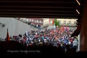 Folga Comarcal Ferrol, Huelga General Ferrol, 12 de xuño de 2013 - manifestación Ferrol, 12-06-2013 - fotografía por Fermín Goiriz Díaz(117)