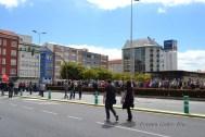 Folga Comarcal Ferrol, Huelga General Ferrol, 12 de xuño de 2013 - manifestación Ferrol, 12-06-2013 - fotografía por Fermín Goiriz Díaz(22)