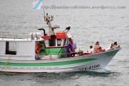 Procesión marítima en honor a la virgen del mar - Cedeira, 16-08-2013 - Fotografía por fermín Goiriz Díaz (47)