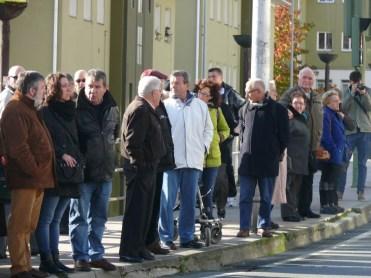 Ferrol Esixe Solucións - Ferrol, 01-12-2013 foto por Fermín Goiriz Díaz (29)