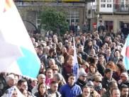 Ferrol Esixe Solucións - Ferrol, 01-12-2013 foto por Fermín Goiriz Díaz (41)