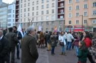 Nanifestación pola Sanidade Pública Ferrol 10 de decembro de 2013 - foto fermíngoirizdíaz (1)